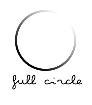 Full Circle Feeding